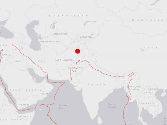 US-geological-survey-earthquake