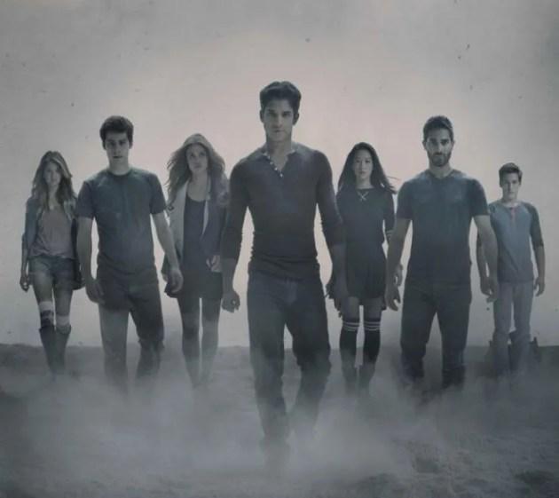 teen-wolf-season-5-renewed