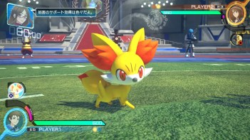 Pokkén-Tournament-5