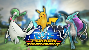 Pokken_Tournament_a_casa_do_cogumelo