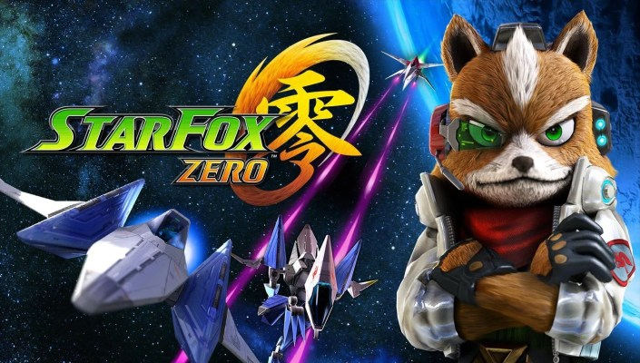 Star-Fox-Zero-cover