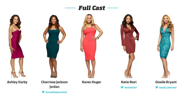 housewives-of-potomac-cast