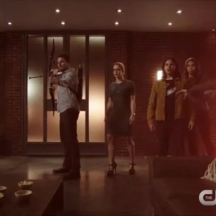 the-flash-legends-of-today-trailer-the-cw-hd-720p-mp4_20151118_072840-418