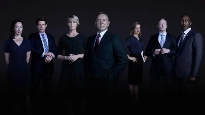 House_of_Cards_Season_3_cast