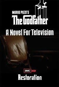 The Godfather Epic
