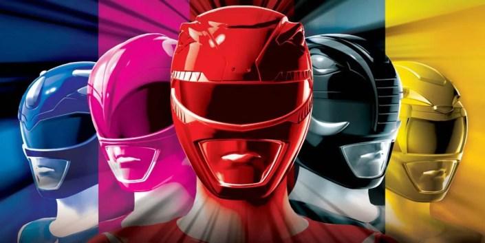 power-rangers-reboot-characters