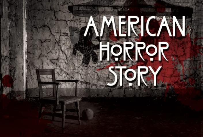 American Horror Story saison 6