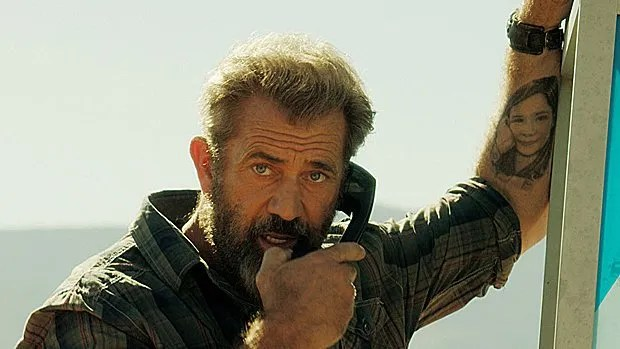 bloodfather02