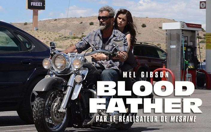 bloodfathertitre