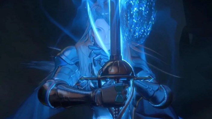 Granblue Fantasy :  Project Re:LINK