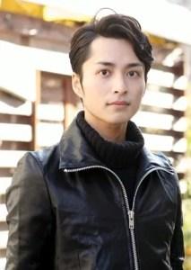 Yûsuke Yata