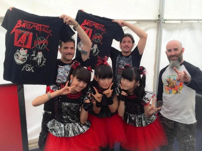 babymetal-anthrax