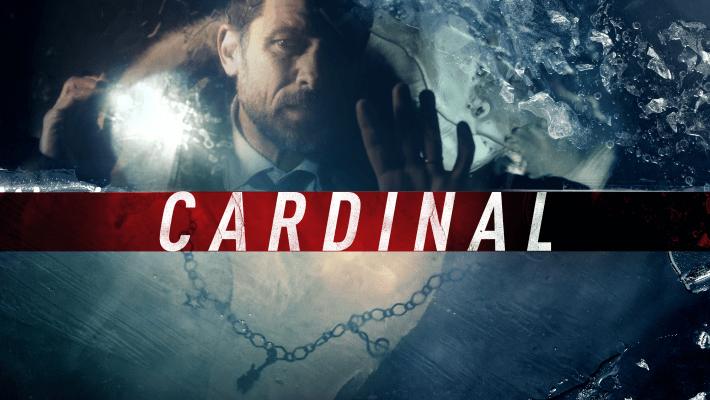 Cardinal CTV
