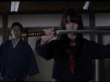 Asura Girl Blood-C