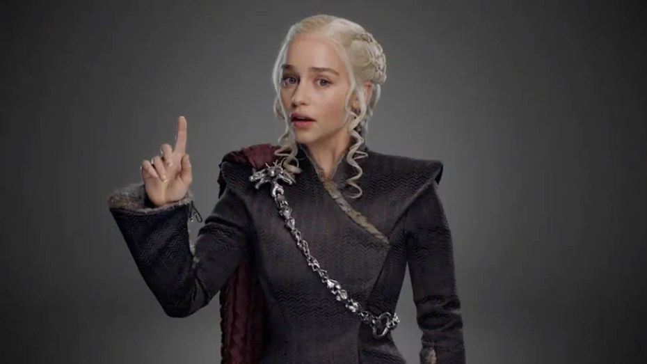Daenerys-Game-of-Thrones-Season-7