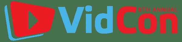 VidCon 2017