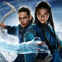 M. Night Shyamalan confirme The Last Airbender 2
