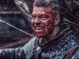 Vikings saison 5