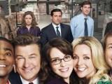 The Office et 30 Rock