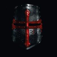 Knightfall: Les Templiers à l'honneur dans la nouvelle série HISTORY
