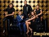 empire season 4