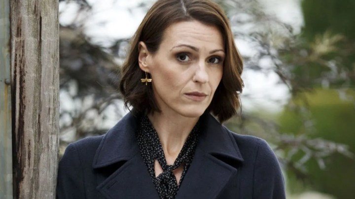 Doctor Foster saison 2
