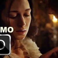 Outlander saison 3 épisode 4 : trailer et stream de Of Lost Things