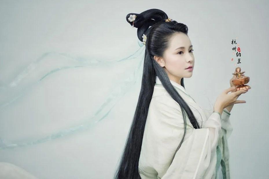 Jovie Liu