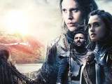 The Shannara Chronicles saison 2