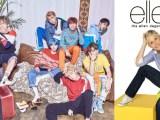 BTS The Ellen DeGeneres Show