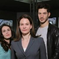 Mensonges saison 4 dès avril 2018 sur addiktv