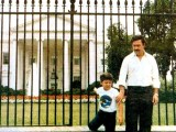 Pablo Escobar, raconté par son fils