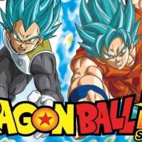 Dragon Ball Super: la fin de la série vient d'être confirmée