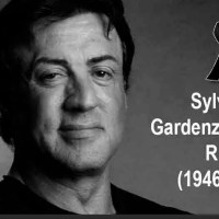 NON, Sylvester Stallone n'est pas mort - fake news