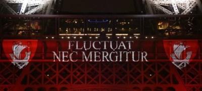 13 Novembre: Fluctuat Nec Mergitur: le documentaire arrive sur Netflix