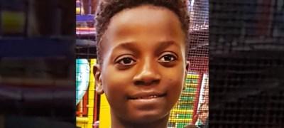 Dossier Ariel Jeffrey Kouakou: une arnaque fait le tour de Facebook