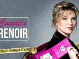 Candice Renoir saison 6