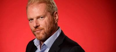 The Spy: Noah Emmerich se joint à la nouvelle série Netflix