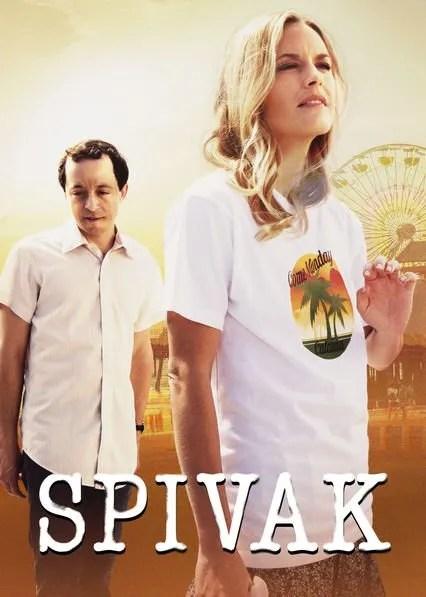 Spivak