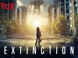 https://www.tvqc.com/wp-content/uploads/2018/07/Extinction-1.jpg