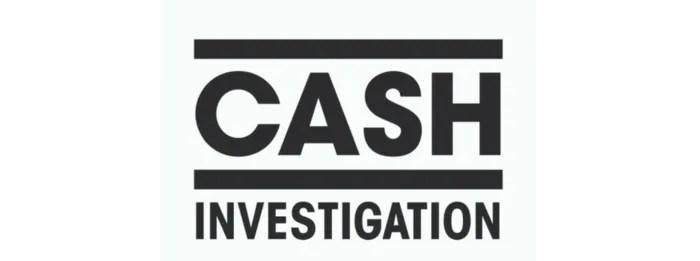 Cash Investigation Plastique, la grande intox