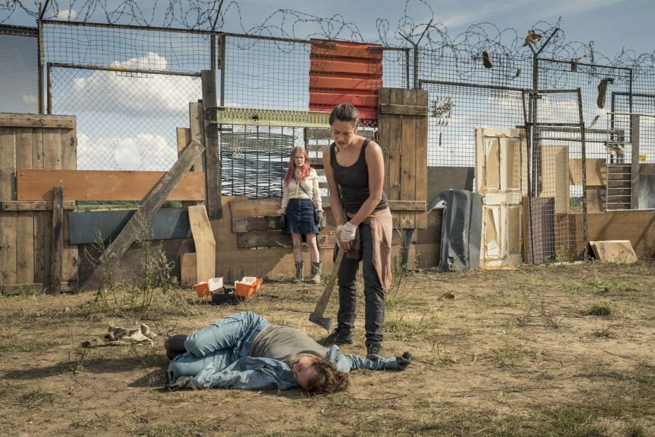 ZDF/Arte/ Grown Up Films/kinderfilm GmbH