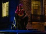 Batwoman Elseworlds