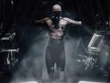 Vader Episode 1 Shards of the Past