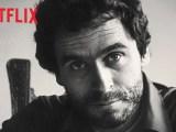 Ted Bundy Autoportrait d'un tueur