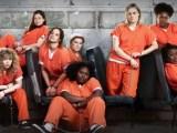 Orange Is the New Black saison 7