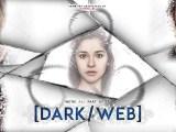 WebSombre