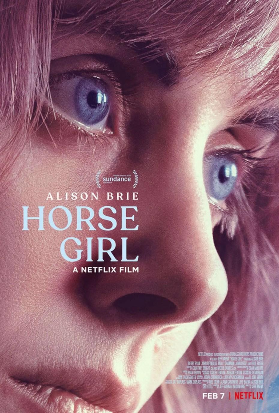 À cheval sur ses rêves