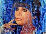 Mieko Hirota