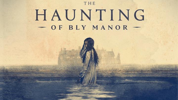 Bly Manor : La dernière demeure